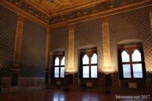 palazzo-vecchio-sala-dei-gigli-2869