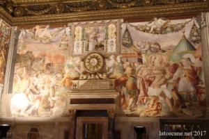 palazzo-vecchio-sala-dell-udienza-2867